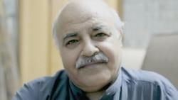 سيد عالم مسود: نواز شريف د چين - پاکستان اقتصادي لارې په اړه رښتيا نه وايي
