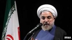 Իրանի նախագահն այսօր կժամանի Հայաստան