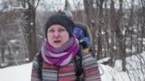 Пятый мост через Казанку угрожает Русско-немецкой Швейцарии