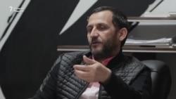 Жаҳонгир Отажонов ўзининг дастури ва Мирзиёев оиласининг дастурхони ҳақида