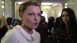 Чи діятиме в Україні 30-відсотковий податок, обіцяний урядом?