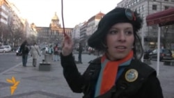 «Корупційний туризм» в Чехії
