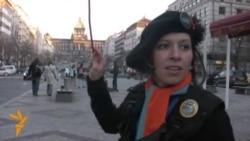 Çeki: Skandalet korruptive si atraksion turistik