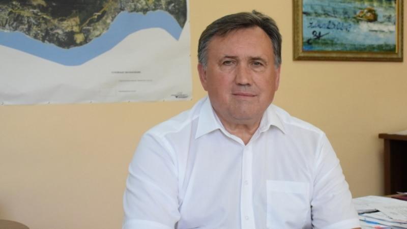 Вице-мэра Ялты уволили из-за поддержки протестов в Беларуси – Имгрунт