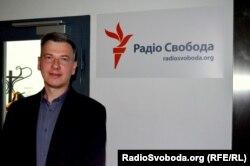 Виталий Пирович