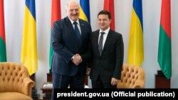 «Ми завжди будемо найбільш добрими і надійними вашими прихильниками, партнерами», – сказав Лукашенко