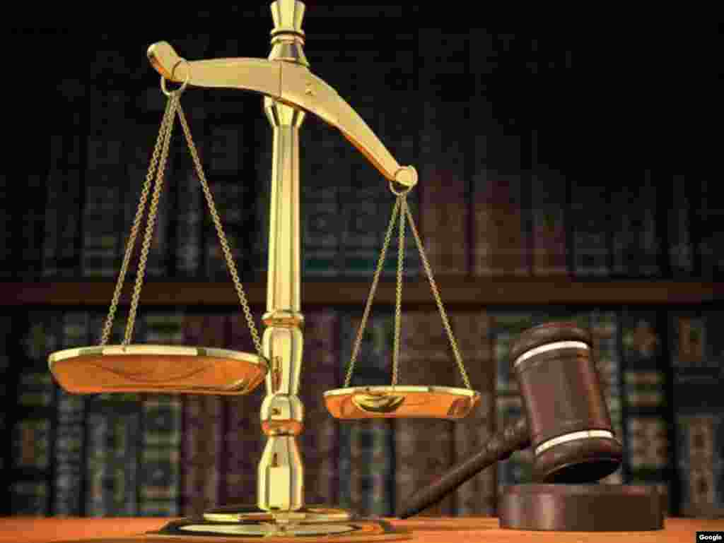 10-августта Сотторду тандоо кеңеши 66 талапкердин ичинен Жогорку Соттун судьялыгына 32 талапкерди иргеп алды.