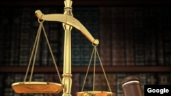 Moldova - Justice generic, undated