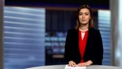 «Ազատություն» TV լրատվական կենտրոն, 16-ը հոկտեմբերի, 2015թ․