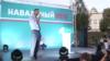 Навальный: Кадыров является заказчиком убийства Немцова