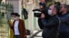 RSF: Пандемияда басма сөзгө кысым күчөдү