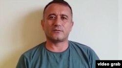 Бахтиёр Аминӣ