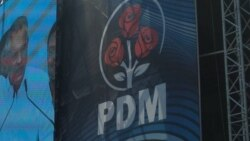 Va intra PD la guvernare, alături de PSRM?