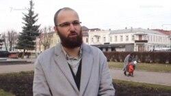"""""""Когда мы выбираем президента Путина"""". Осетинские блогеры – о выборах"""