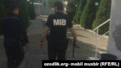 Prezident Mirziyoyevin sərəncamı ilə borcları yığmaq üçün MIB adlı qruplar yaradılıb.