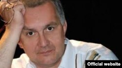 Билял Билялов