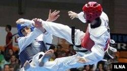 تيم ملی تکواندوی مردان ايران در رقابت های جهانی ۲۰۰۹ کپنهاگ به نايب قهرمانی جهان دست يافت.