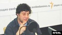Виктор Леонидов