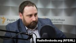 Євген Глібовицький