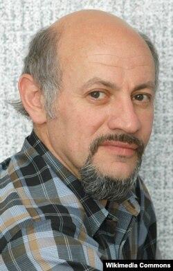 Барыс Тасман