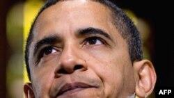 Студенты американского университета намерены бойкотировать выступление Обамы
