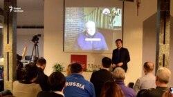 Михаил Ходорковский - о выборах, реакционной политике Путина и приговоре Белых