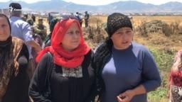Жители Махачкалы отстаивают свое право на земельный участок в 48 га