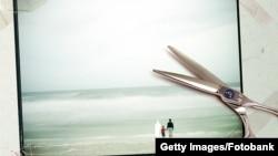 Иллюстрация: Радио Свобода; фотоматериалы: Getty Images/Fotobank