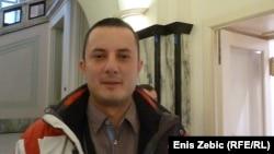 Dragan Zelić: Sentiment je i dalje prisutan, duh iz boce je pušten