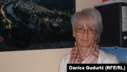 Sakiba Hodžić