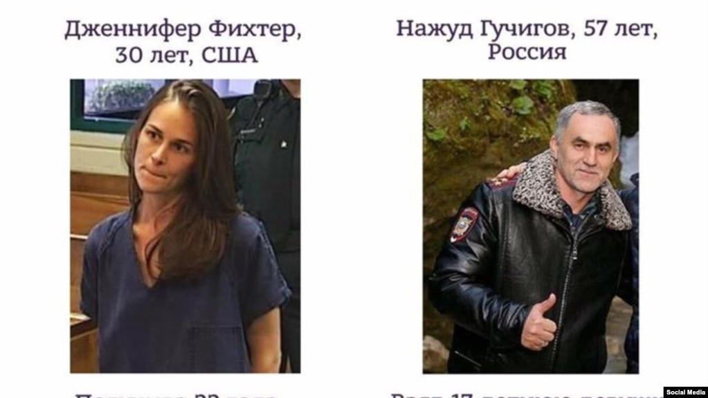 Российские мальчики трахаются