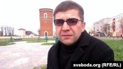 Сяргей Антонаў