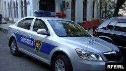 В период с октября 2012 года по январь 2015-го в прокуратуру поступило около трех с половиной тысяч заявлений о неправомерных действиях сотрудников учреждений по исполнению наказаний и защитников правопорядка