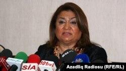 Hicran Hüseynova