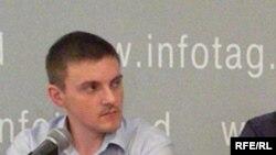 Nicolae Panfil
