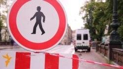 Прага - Најлошото помина?