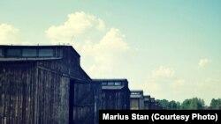 Kampi Auschwitz-Birkenau