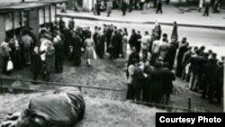 """В советское время фотография не считалась искусством. [Фото—<a href=""""http://museum.ru"""" target=_blank>Музеи России</a>]"""