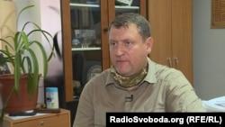 Руслан Джалілов