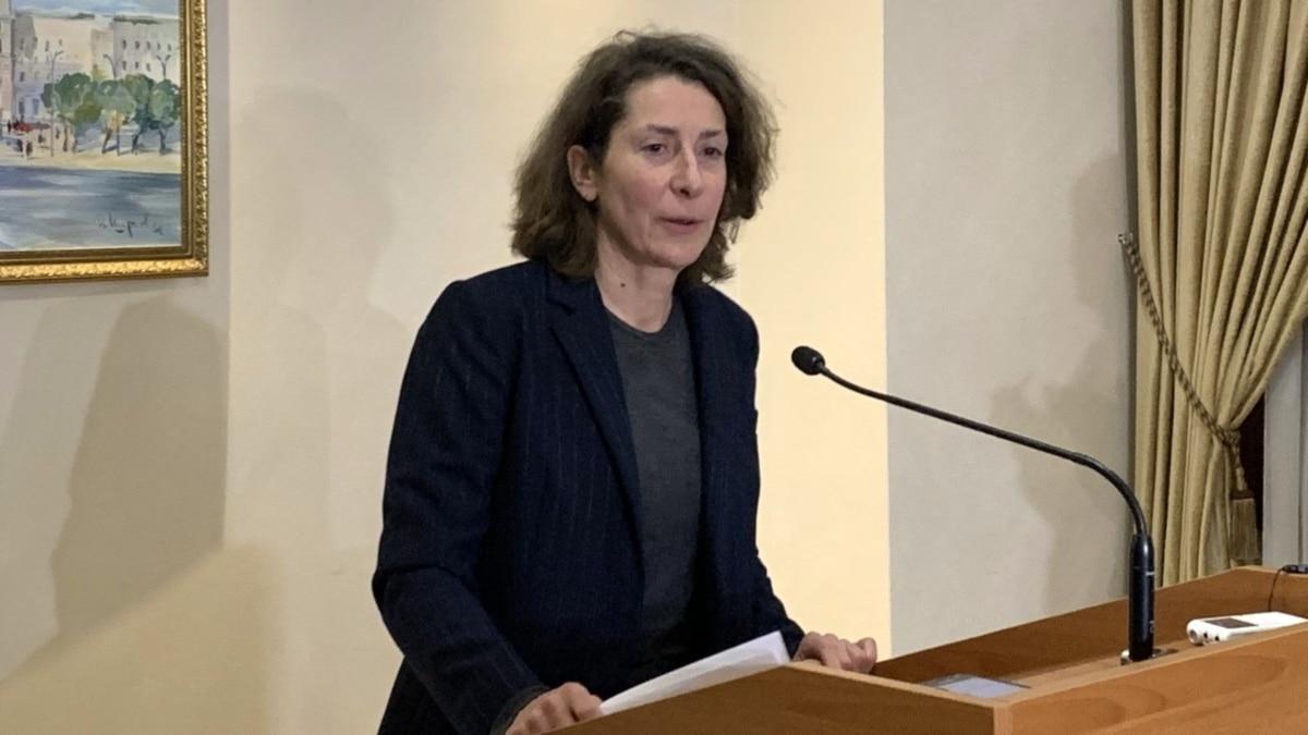 Экстренная встреча ТКГ: стороны подтвердили приверженность режима прекращения огня - ОБСЕ