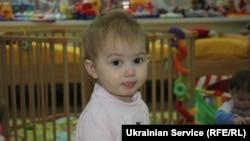 Дом малютки в Северодонецке готов принять детей