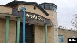 گفته میشود دلیل شورش در زندان مرکزی ارومیه، انتقال پتوهای مشکوک به آلودگی به بند امن این زندان بوده است.