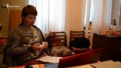 Активістка Українського культурного центру про допит ФСБ