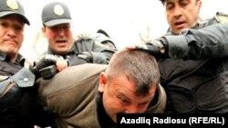 Vüqar Qədirov