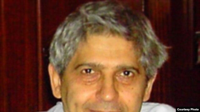 کسری ناجی می گويد با توجه به اعتقادات آقای احمدی نژاد، نگرانی های موجود قابل درک است.