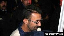 Qənimət Zahidin iddiası ilə bağlı proses avqustun 27-də davam edəcək