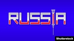 Грани Времени. Приговор российскому спорту