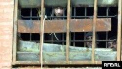 Югоосетинские общественники задаются вопросом, если их земляков будут экстрагировать из России, то где их будут размещать?