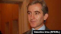 Юрие Лянкэ