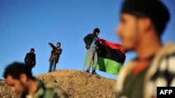 Libi, 2011.